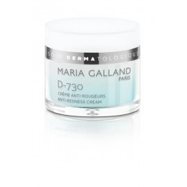 Maria Galland SD D-730 Anti Redness Cream